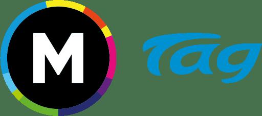 SIT_SEMITAG_096_logos-TAG-M-size-2x