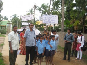 avishkar-ngo-tumkur-activities (28)