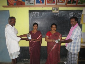 avishkar-ngo-tumkur-activities (39)
