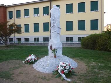 Monumento Vanzago