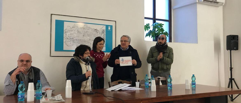 Convegno sulla cura dei talassemici in Calabria – Cosenza 15 febbraio 2018