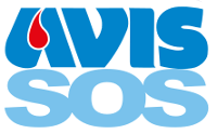 AVIS SOS – Una settimana insieme