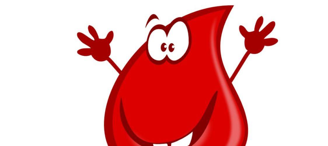 """A Cleto il 6 maggio 2018 incontro informativo su """"La donazione di sangue … e non solo"""""""
