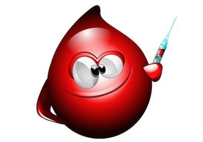 Prossime  Donazione Sangue a Longobucco (22 luglio), Mirto (29 luglio) e Bisignano (26 luglio)