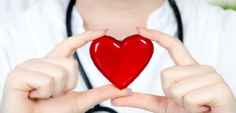 Prossime donazioni sangue a S. Sofia d'E. (11/8), Corigliano (12/8), Trebisacce (10/8), Cerchiara (13/8) e Francavilla (26/8)