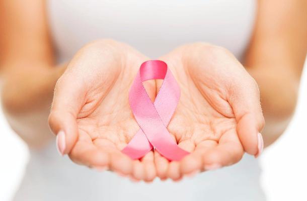 Continua la campagna di prevenzione senologica presso le sedi Avis della Provincia di Cosenza