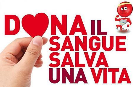 Prossime donazioni a Cerzeto (1 dicembre), Bianchi, Parenti, Corigliano, (2 dicembre), Luzzi (6 dicembre) e S. Lorenzo B. (9 dicembre)