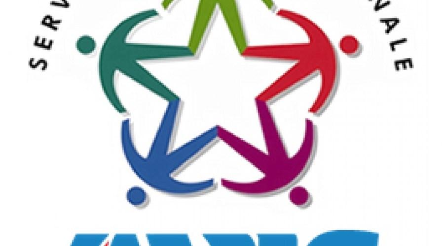 Servizio Civile Nazionale, si comincia il 15 gennaio!