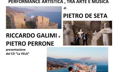 Premio Avis per l'Arte – Avis Cetraro