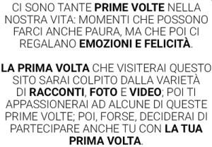 La_prima_volta2