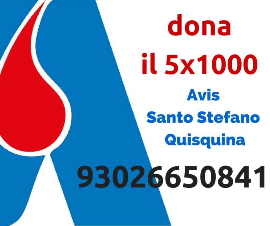 5x1000Avis-S.-Stefano-Quisquina93026650841