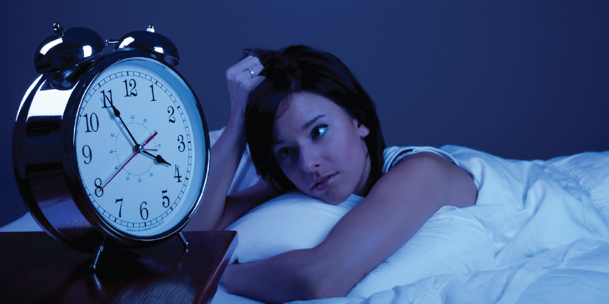 insomnia treatment in delhi