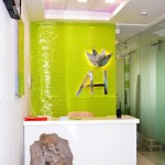 sleep study clinic gurgaon