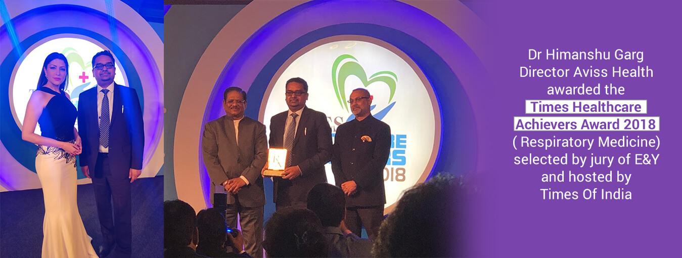 aviss-health-award-2018