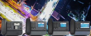 Telephone Systems, PBX, Networking Solutions, VoIP, Cloud