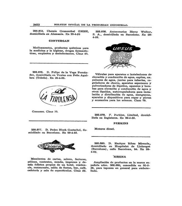 PATENTE-CONTERGAN-TALIDOMIDA-1955