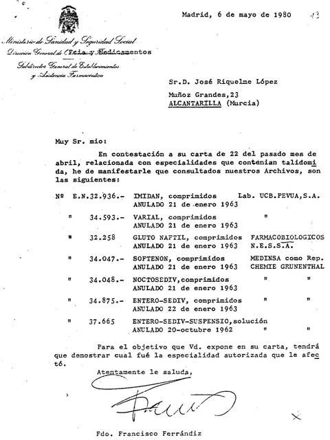 sanidad_1980b