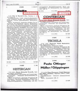 Contergan-1950-Alemania-2