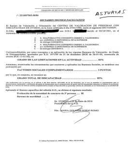 CODIGO-ASTURIAS-TALIDOMIDA