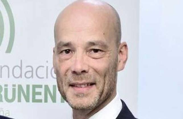 Resultado de búsqueda talidomida grünenthal Christoph Stolle Director España