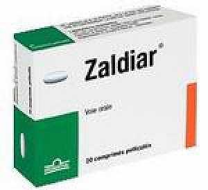 ZALDIAR-2