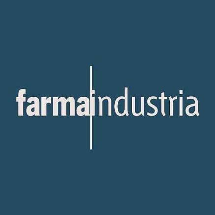 Resultado de búsqueda talidomida grunenthal farmaindustria Miguel Jara