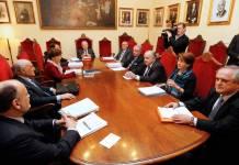 Resultado de búsqueda Talidomida Grünenthal inadmisión recurso amparo AVITE tribunal constitucional