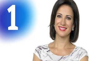 Resultado de busqueda talidomida grunenthal Silvia jato La mañana de la 1 TVE