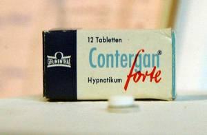 CONTERGAN-1