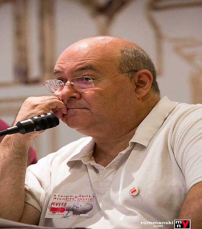 Resultado de búsqueda talidomida Grünenthal Paco Martinez Traumatologo