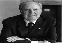 Resultado de búsqueda talidomida grünenthal académico lengua valenciana Juan Alfonso Gil Albors