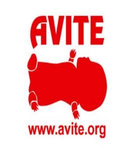 LOGO-AVITE-WEB