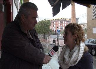Resultado de búsqueda talidomida grunenthal AVITE sale calle ciudadanos opinan