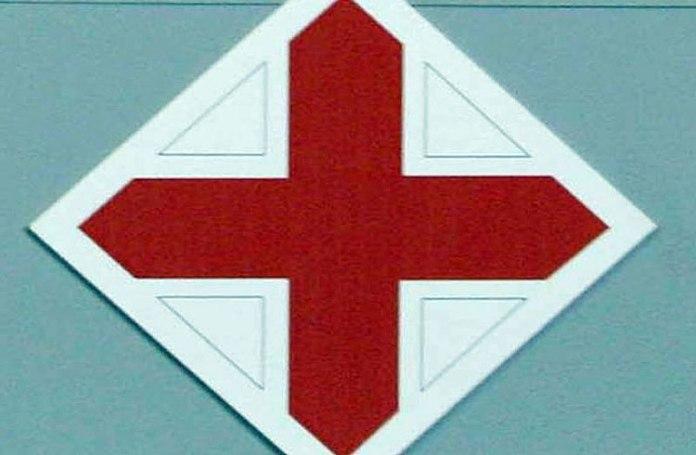 Resultado de búsqueda talidomida grunenthal Cruz de Sant Jordi AVITE
