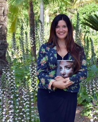 Resultado de búsqueda talidomida Grunenthal Rosario Raro presenta La huella de una carta