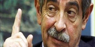 Resultado de búsqueda talidomida grunenthal Miguel Ángel Revilla indignado