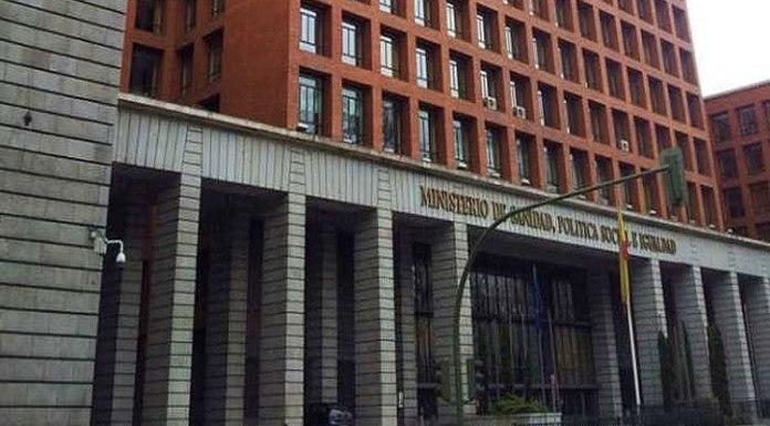 Resultado de búsqueda grrünenthal Sanidad abre el plazo para Registro de Afectados por Talidomida