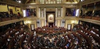 Resultado de búsqueda Grünenthal Carta abierta a diputados españoles de los afectados de talidomida