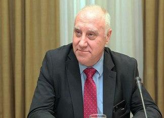 Resultado de búsqueda talidomida Grünenthal Reunión positiva Secretario General Sanidad y AVITE