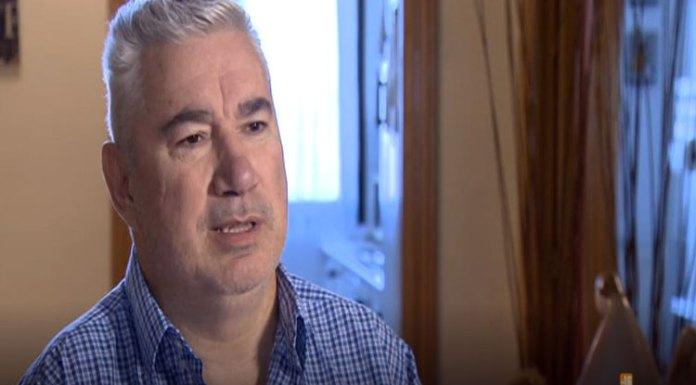 Resultado de búsqueda Grunenthal TVE Crónicas Talidomida caso pendiente