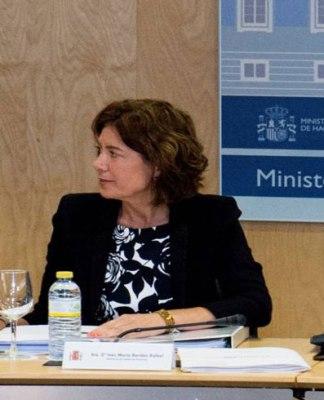 Resultado de búsqueda talidomida Grünenthal Convocatoria a prensa reunión AVITE con Secretaria Estado Hacienda
