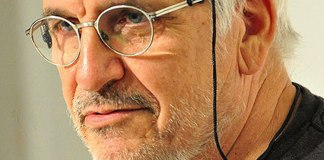 Resultado de búsqueda Grünenthal JA desnuda a los presidentes del gobierno con la Talidomida