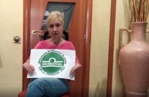 Las víctimas de talidomida hacen público su voto en campaña electoral #Avite #talidomida #28A #28Abril #YoVotoGrunenthal #EleccionesGenerales2019 #LaEspañaQueQuieres #110compromisosPSOE #Elecciones2019 #PSOE #PP #CIUDADANOS #LaEspañaQueQuieres #HazQuePase #ValorSeguro #VamosCiudadanos #LaHistoriaLaEscribesTu #EspañaLoPrimero #PorEspaña #EspañaViva #PODEMOS #VOX @PSOE @PPopular @CiudadanosCs @ahorapodemos @vox_es