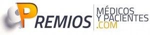 AVITE galardonada con Premio a la labor de una Asociación de Pacientes por la OMC
