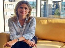 La Agencia del Medicamento oculta pruebas a AVITE desde hace 17 años talidomida Grünenthal