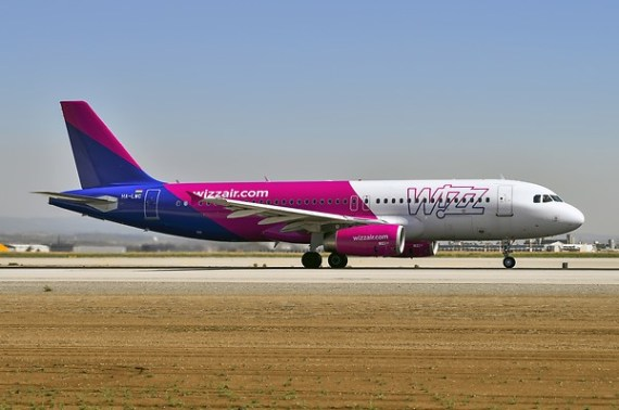 Wizz Air Expands Chisinau Operations With Addition Of New A320 Avitrader Aviation News
