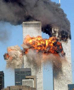 Torres Gêmeas WTC