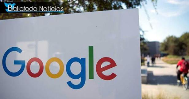 Google prohíbe anuncio de vídeo cristiano que habla sobre la homosexualidad