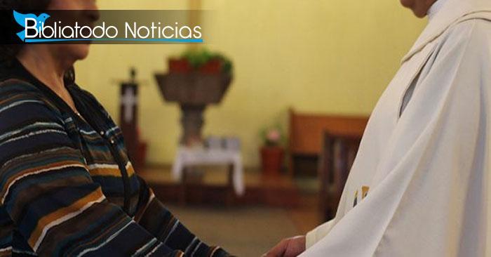 ¡POLÉMICO! Vaticano aprueba que hombres casados sean sacerdotes
