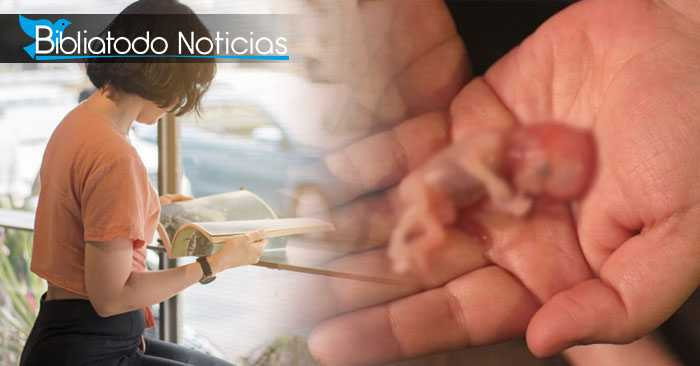 INACEPTABLE: Famosa revista está enseñando a las niñas sobre como obtener un aborto